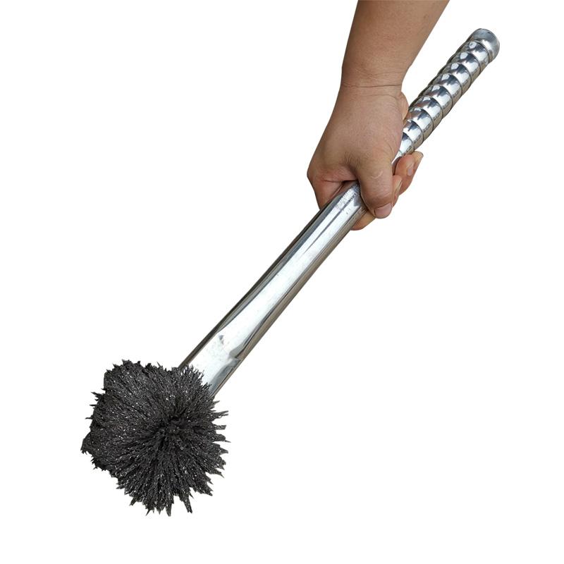 强磁亿博客服磁棒磁力棒铁屑取样磁棒